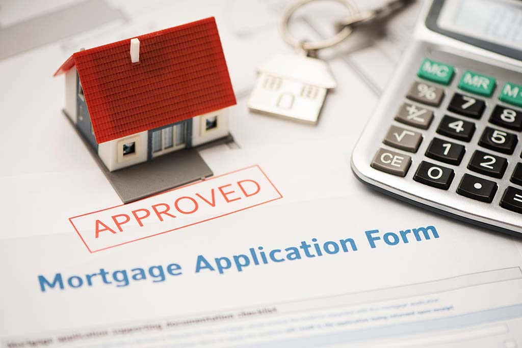 second-mortgage